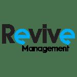 Revive Management Logo