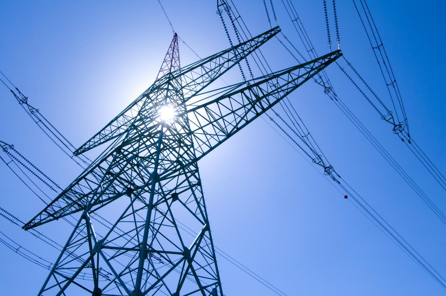 Sectors - Energy Utilities
